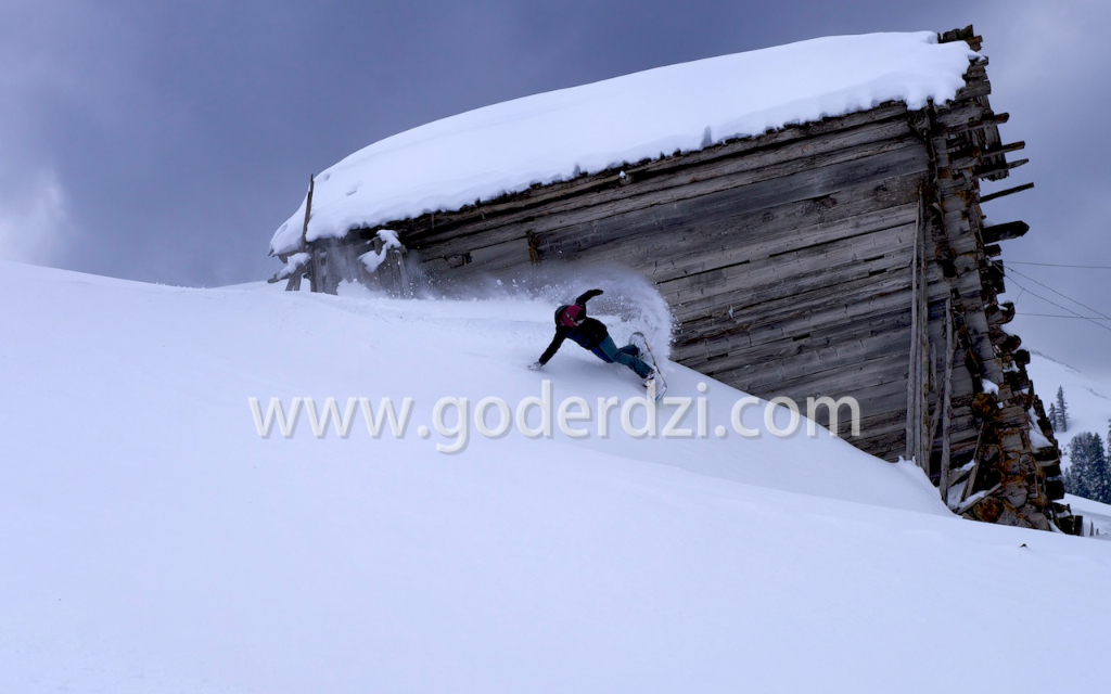 goderdzi resort 011.jpg